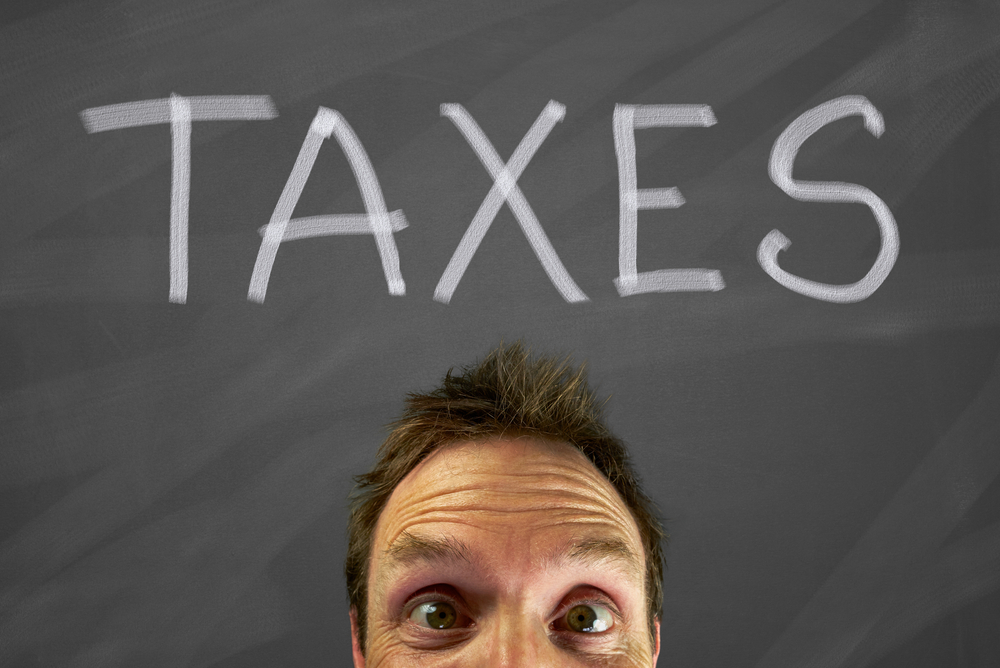 12 Tax Solutions for Small Businesses